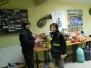Akcja Pomóż Dzieciom Przetrwać Zimę IV 2010
