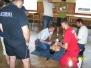 Kurs pierwszej pomocy przedmedycznej