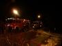 Pożar w Harcie