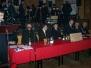 Walne Zebranie Sprawozdawczo Wyborcze 2011